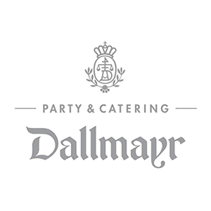 Dallmayer