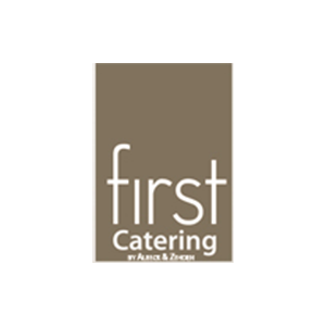 First Catering